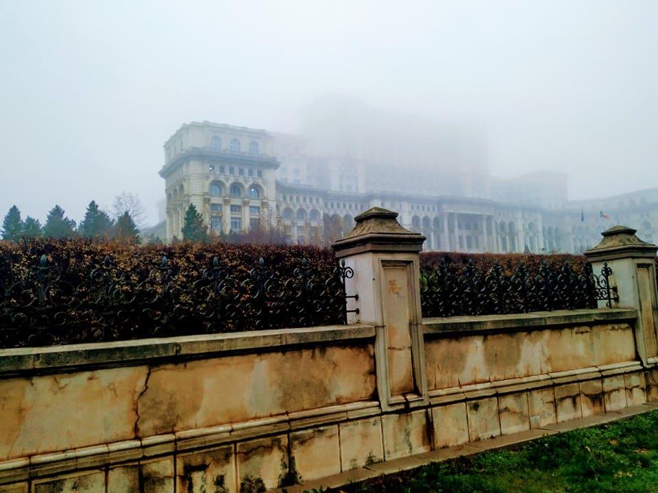 Παλάτι του Λαού